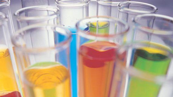 Jual Bahan Kimia Online
