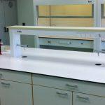 Chemical Storage Polypropylene