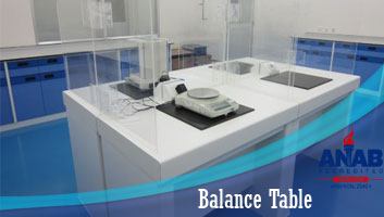 Balance-Table-Berkualitas