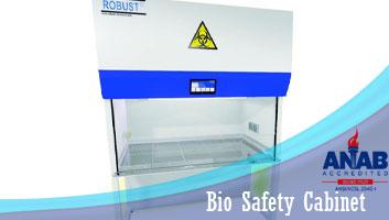 Biosafety Cabinet Adalah