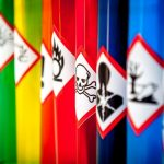 Daftar Harga Bahan Kimia Laboratorium