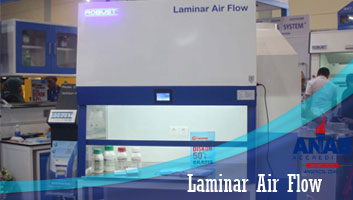 Jual-Laminar-Air-Flow