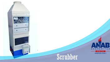 Scrubber-Berkualitas