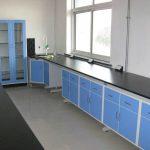 Harga Furniture Laboratorium