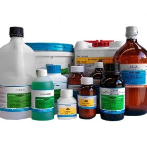Jual Bahan Kimia Laboratorium